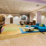 Fairfield Inn & Suites Orlando Int'l Drive/Convention Center Foto