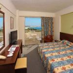 Photo of Nestor Hotel