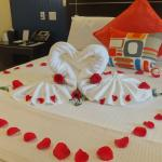 Photo de Nesva Hotel
