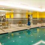 Photo of Homewood Suites by Hilton Denver Downtown-Convention Center