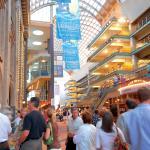 Photo de Homewood Suites by Hilton Denver Downtown-Convention Center