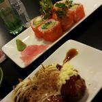 Foto de The Sushi Bar 2