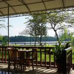 Krabi River Hotel Foto