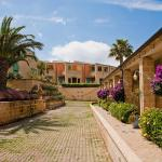 Foto di Hotel Venus Sea Garden