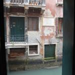Photo de Hotel Mercurio