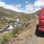 Maluti Tours - Day Tours