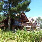Lalapanzi Lodge Foto