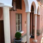 Albergo Stella Hotel Foto