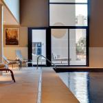 Photo de Renaissance Aix en Provence Hotel