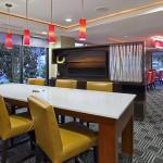 TownePlace Suites by Marriott San Jose Santa Clara Foto
