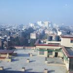 Photo de Hyatt Regency Ludhiana