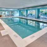 Photo de Fairfield Inn & Suites Destin