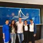 Photo of Hoian Marina Resort & Spa