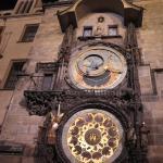 Foto de Old Town Hall and Astronomical Clock (Staromestska Radnice)