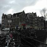 Foto de Waterlooplein Market