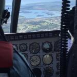 Genesis Helicopters Foto