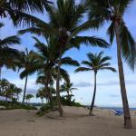Grand Paradise Playa Dorada Foto