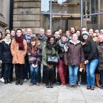 iChoosr in Edinburgh