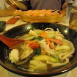 Neko Restaurant