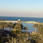 Foto de The Ritz-Carlton, Bahrain