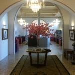 Photo of Parkhotel Valkenburg