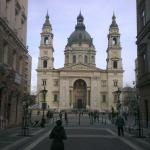 Foto de Basílica de San Esteban