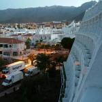 Photo de Guayarmina Princess Hotel