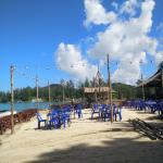 Photo de Loyfa Natural Resort