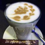 ภาพถ่ายของ Gbm Coffee & Gin´s