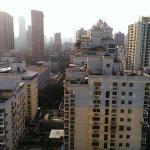 Photo of Gallery Hotel Xiamen