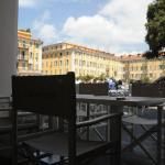 Foto de Cafe de Turin