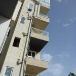 Sunny Coast Resort & Spa Foto