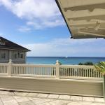 Photo de Moana Surfrider, A Westin Resort & Spa