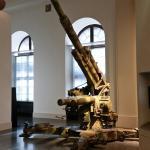 Photo de Musée historique allemand
