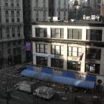 Photo de Hotel Beacon