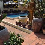 Bilde fra Sun Sothy Guesthouse