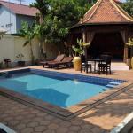 Zdjęcie Sun Sothy Guesthouse