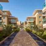 Foto de The Sun Premium Resort