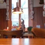Restaurant Brauistuebli