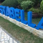 Costabella Tropical Beach Hotel Foto