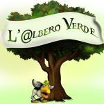 L'Albero Verde