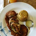 صورة فوتوغرافية لـ Maracas Restaurant