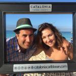 Catalonia Gran Dominicus Foto