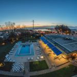 Park Hotel Porto Gaia Foto