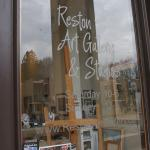 Reston Art Gallery & Studios