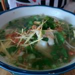 Photo of Viet Noodle Bar