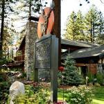 Zdjęcie Deerfield Lodge at Heavenly