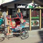 Photo of Lolo Thai Jolo
