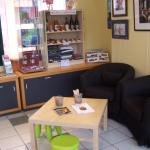 Office de Tourisme du Bocage Normand
