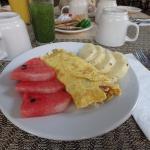 Foto di Hotel Castillo Huatulco Hotel & Beach Club